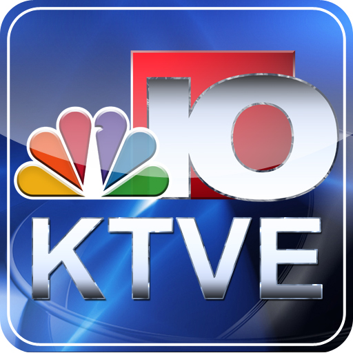 KTVE NBC 10 - News, Weather & Sports on the go!
