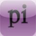 Picasa Web Email Uploader