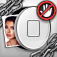 Don't Touch My Pics - Password lock photos & picture data for peace of mind!