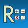 Raekna - Math Arithmetics icon